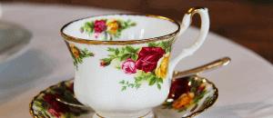 紅茶のグレードと入手方法