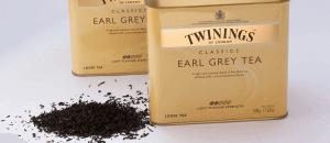 紅茶の作り方と含まれている成分