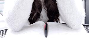 紅茶資格の学習にかかる期間と試験内容