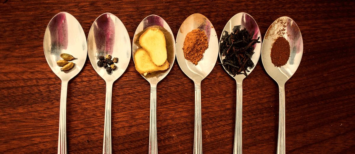 紅茶が最もよく飲まれている国は?