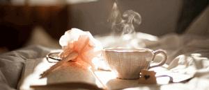 紅茶の魅力とおいしい飲み方