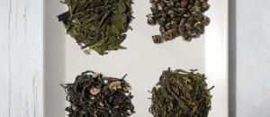 一般的な紅茶の抽出方法まとめ