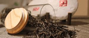 紅茶のグレードと価格の相場