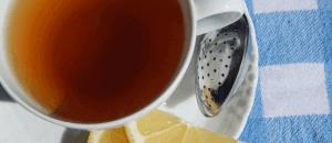 紅茶資格は趣味で楽しむにもおすすめ