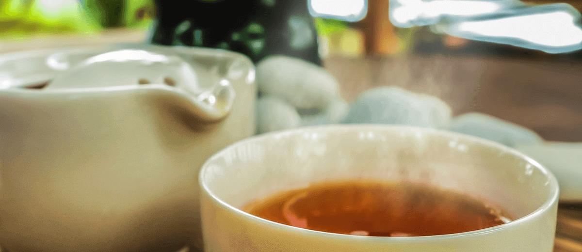 紅茶資格を家庭で役立てる方法