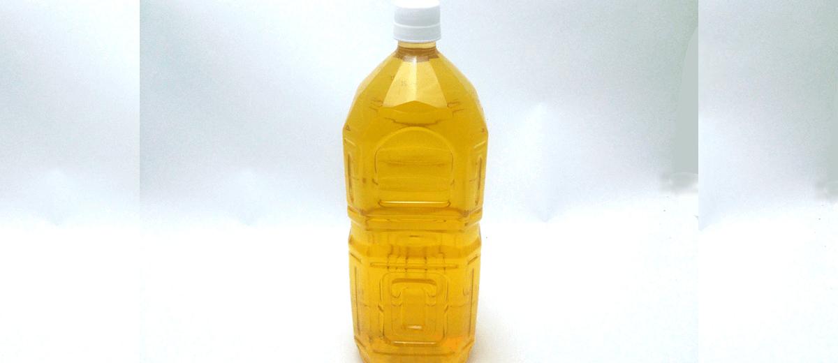 ペットボトルの紅茶にビタミンCが含まれているのはなぜ?